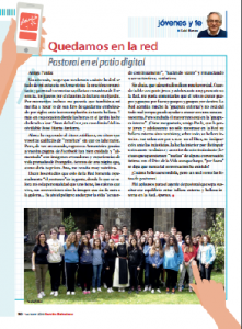 Boletín Salesiano. Octubre 2016