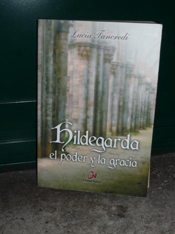 Hildegarda2